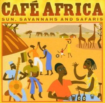 Cafe Africa.jpg