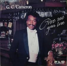 GC Cameron.png